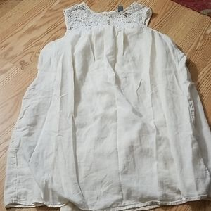 Old navy large dress